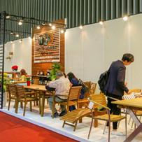 Vietnam-furniture-fair-2019-20.jpg