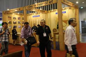 Vietnam-furniture-fair-2018-46.jpg