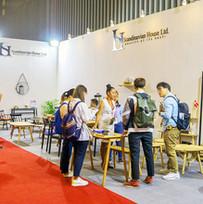 Vietnam-furniture-fair-2019-22.jpg