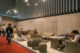 Vietnam-furniture-fair-2018-37.jpg