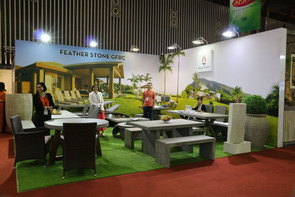 Vietnam-furniture-fair-2018-45.jpg