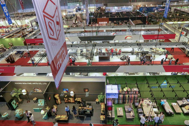 Vietnam-furniture-fair-2018-17.jpg