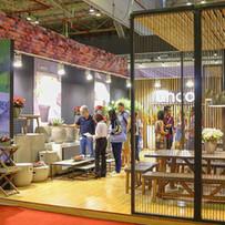 Vietnam-furniture-fair-2019-24.jpg