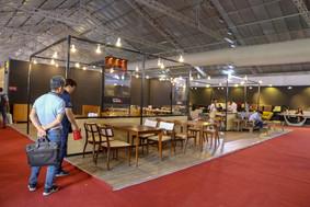 Vietnam-furniture-fair-2018-38.jpg