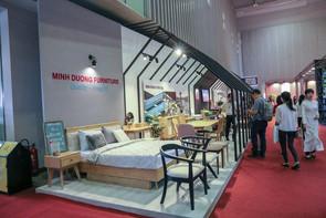 Vietnam-furniture-fair-2018-25.jpg