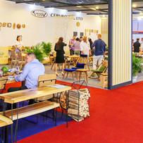 Vietnam-furniture-fair-2019-14.jpg