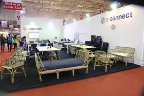 Vietnam-furniture-fair-2018-43.jpg