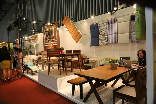 Vietnam-furniture-fair-2018-3.jpg