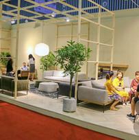 Vietnam-furniture-fair-2019-26.jpg