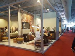 Vietnam-furniture-fair-2018-31.jpg
