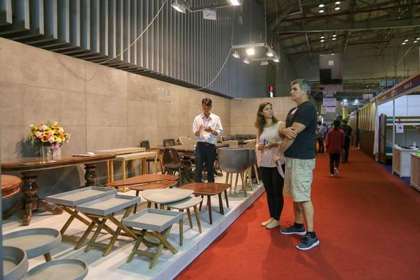 Vietnam-furniture-fair-2018-39.jpg