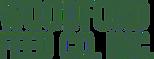 Logo-480w.webp
