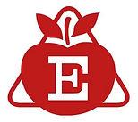 Eckerts 2 Logo .jpeg