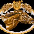 Home-logo2-e1511837626406.png