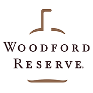 Woodford Reserve .png