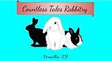 Countless Tales Rabbitry.jpg