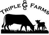 TRIPLE G FARMS 2 (1).jpg