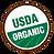 USDA Organic Logo .png