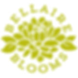 Bellaire Blooms Logo.jpg