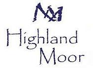 Highland Moor Logo .jpg