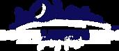 Doves Landing Farm Logo.png