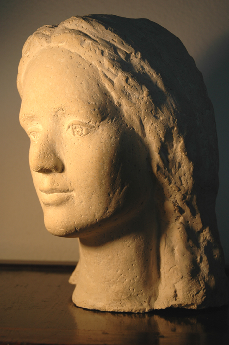 belgium 1991_faux marbre