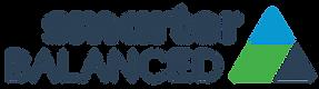 SBAC logo.png
