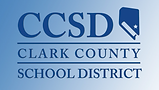 CCSD.png