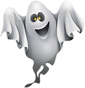 ghost1.png