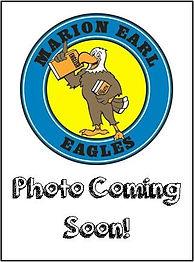photo coming ssoon.jpg