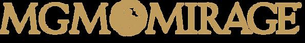 MGM_Mirage_Logo.svg_.png