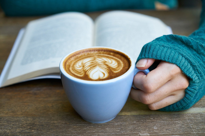 coffee-2446645_1920_edited.jpg