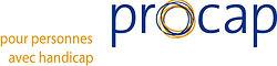 procap_logo.jpg
