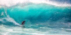 surfing-2192675_1920.jpg