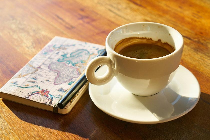 coffee-2238108_1920.jpg