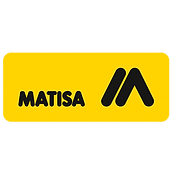 Matisa.png