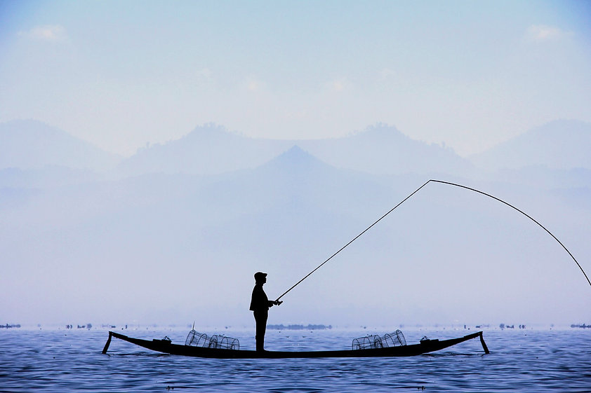 fisherman-3139703_1920_edited.jpg