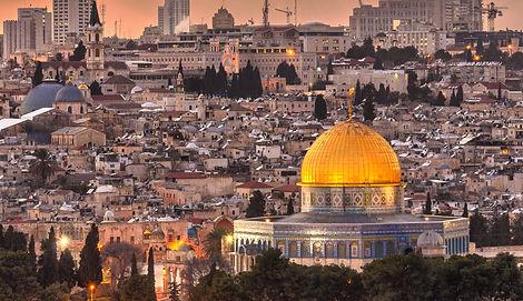 Old City Jerusalem_edited.jpg