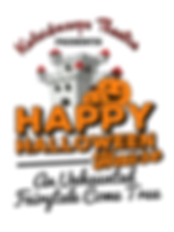 Happy Halloween House logo.png