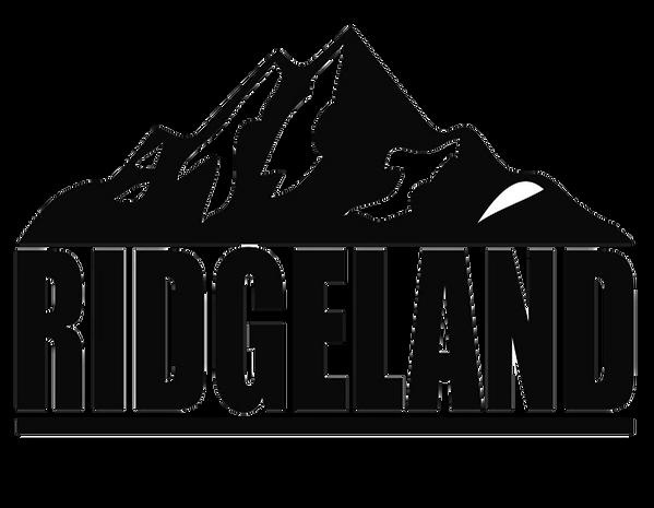 Ridgeland Logo No Background (1).png