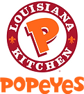 popeyes.png