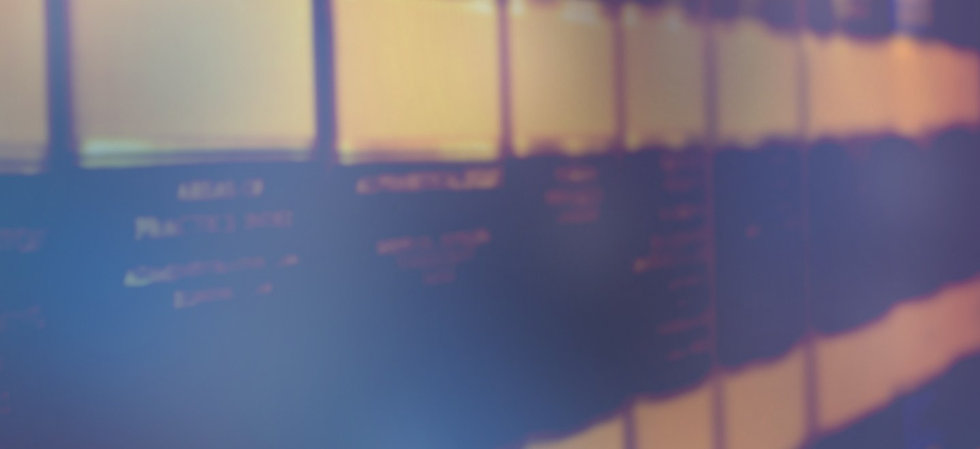 slider3.jpg