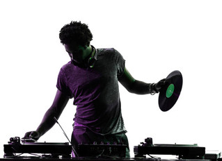Questions To Ask Your DJ