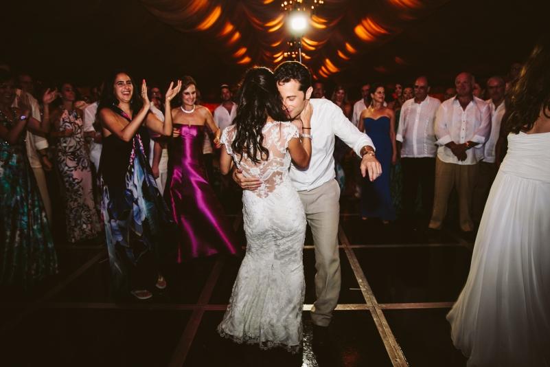 Houston Wedding DJ