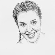 Brooke Detail