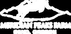 meridian-peaks-farm-logo-white.png