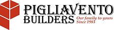 Pigliavento Logo.jpg