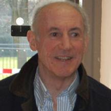 Duncan Hales Chiropractor Crawley