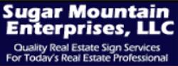 Sugar Mountain Enterprise