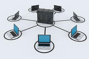 remote-backup-systems.jpg